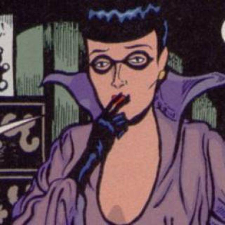 female superheroes independent comics cobweb