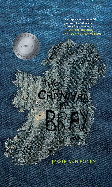 Buy The Carnival at Bray at Amazon