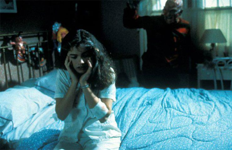 horror movies inspired by true stories