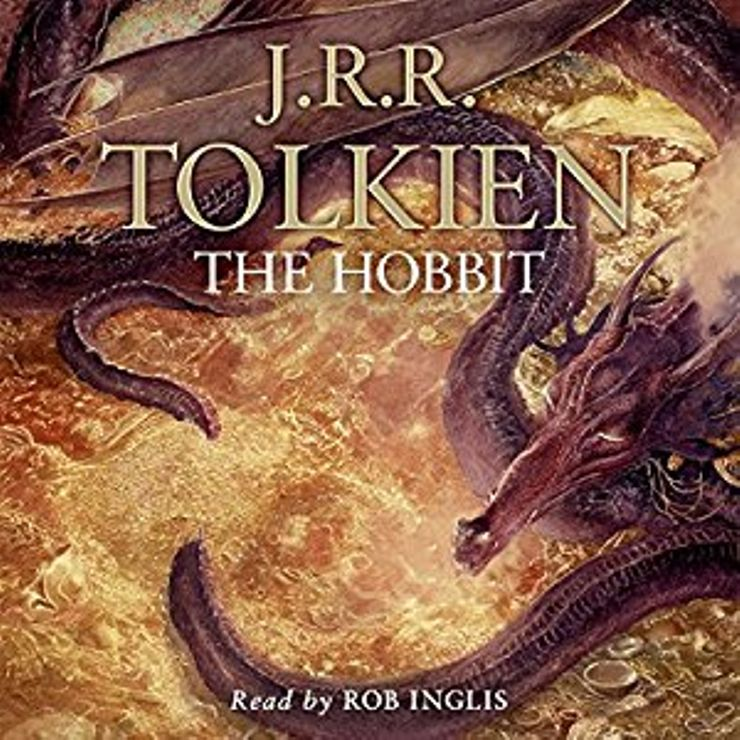 Buy The Hobbit at Amazon