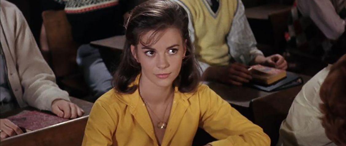 The Mysterious Circumstances of Natalie Wood's Death