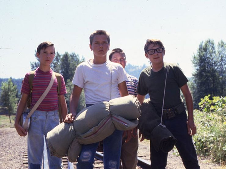 horror trivia stand by me
