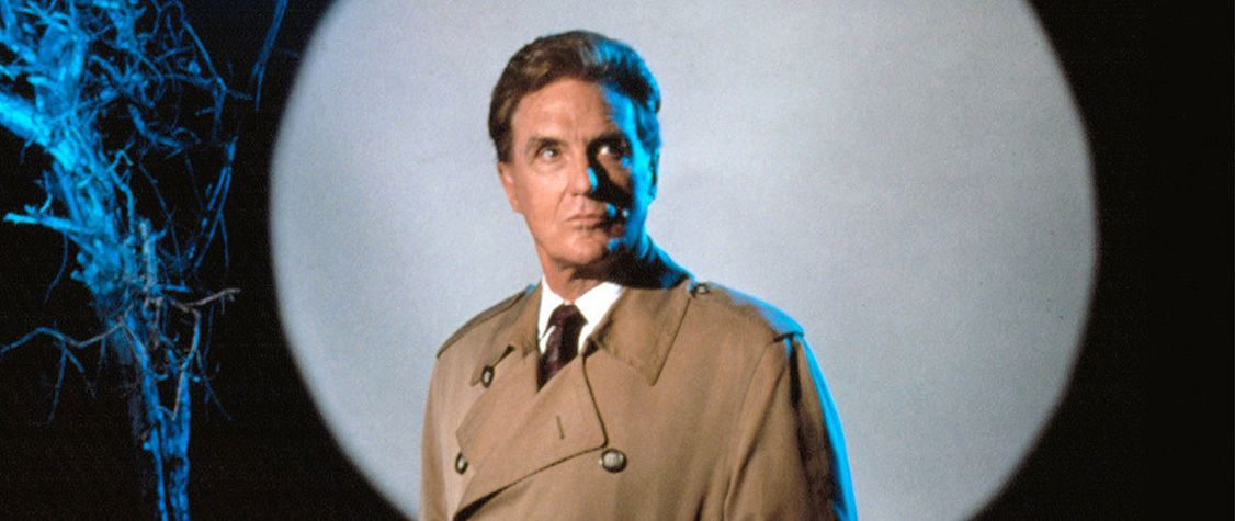 9 Episodes of <em>Unsolved Mysteries</em> That Still Give Us Nightmares
