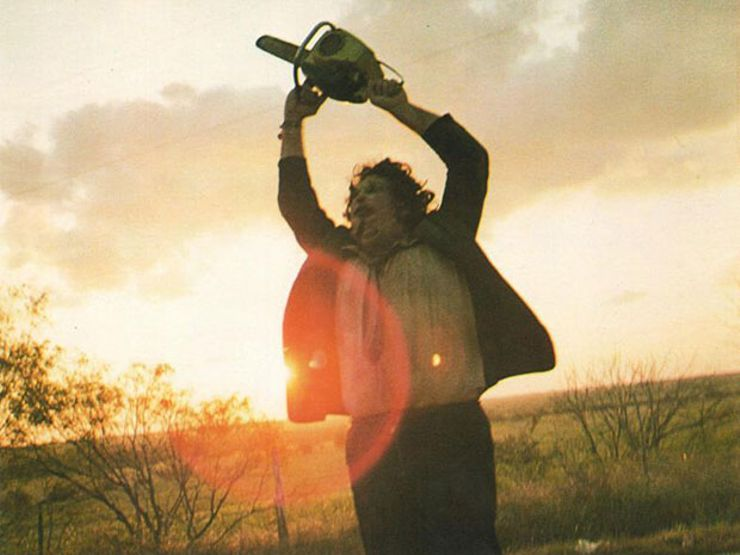 United States of Horror: 50 Scary Movies for Every State