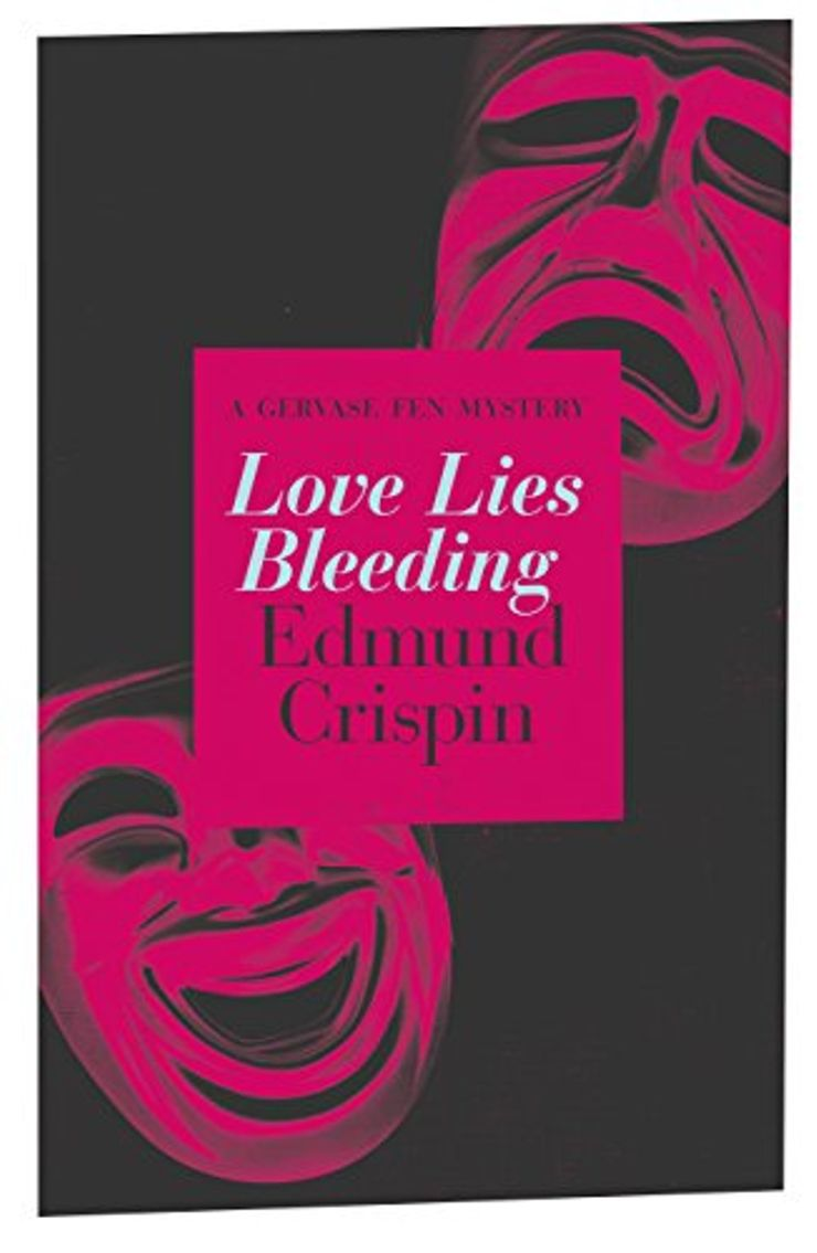 Buy Love Lies Bleeding at Amazon