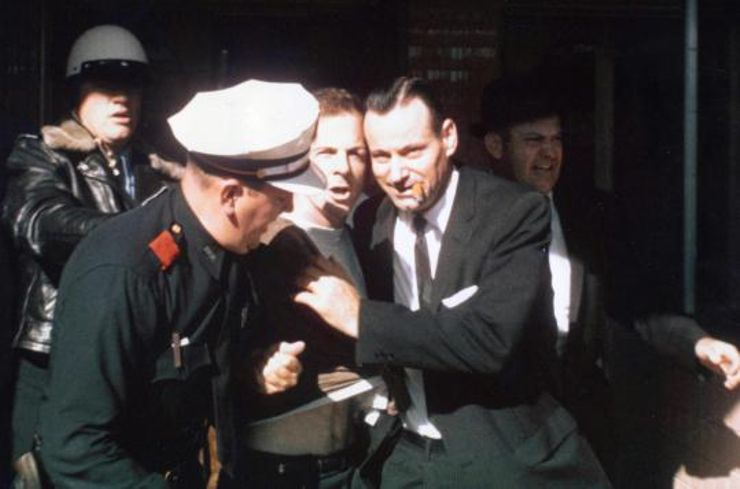 lee_harvey_oswald