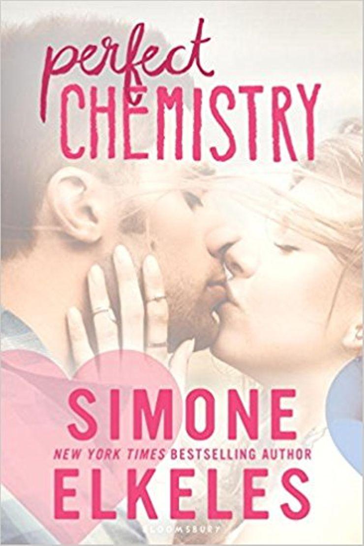 Buy Perfect Chemistry at Amazon