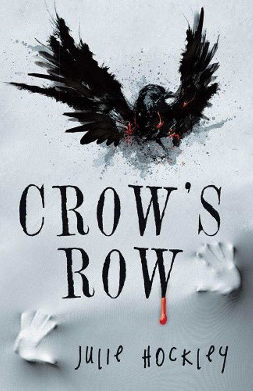 Buy Crow's Row  at Amazon