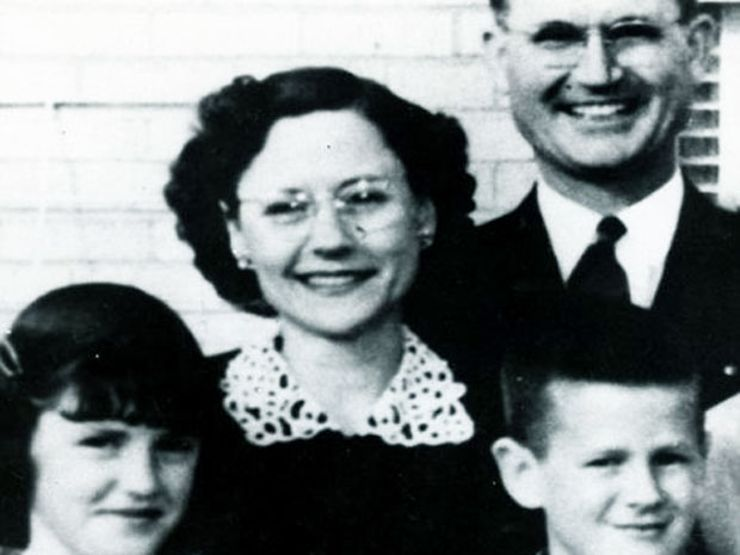 In Cold Blood: The Clutter Murders Happened 57 Years Ago This Month