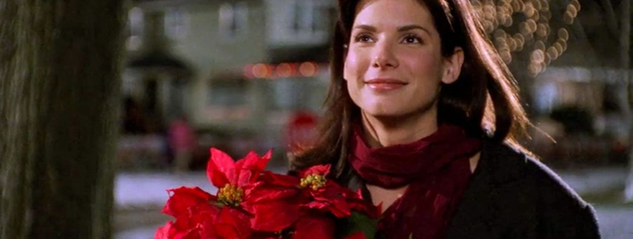 10 Romantic Holiday Movies to Light Your Yule Log