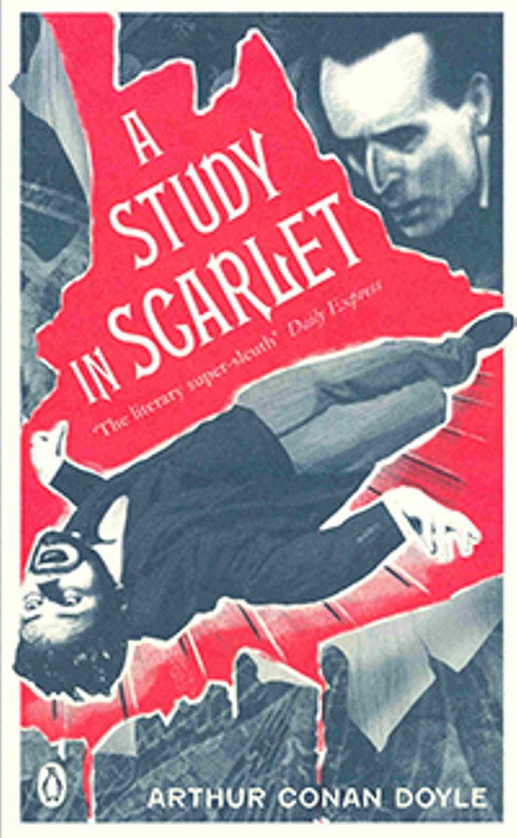 a-study-in-scarlet-small