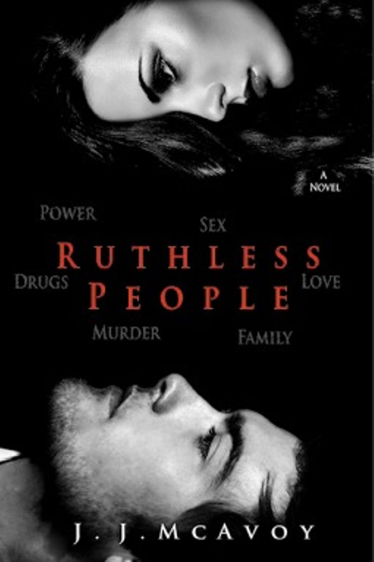 Buy Ruthless People at Amazon