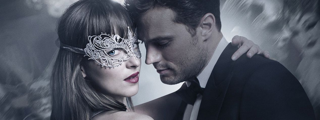 Books like fifty shades of grey for Fifty shades og grey