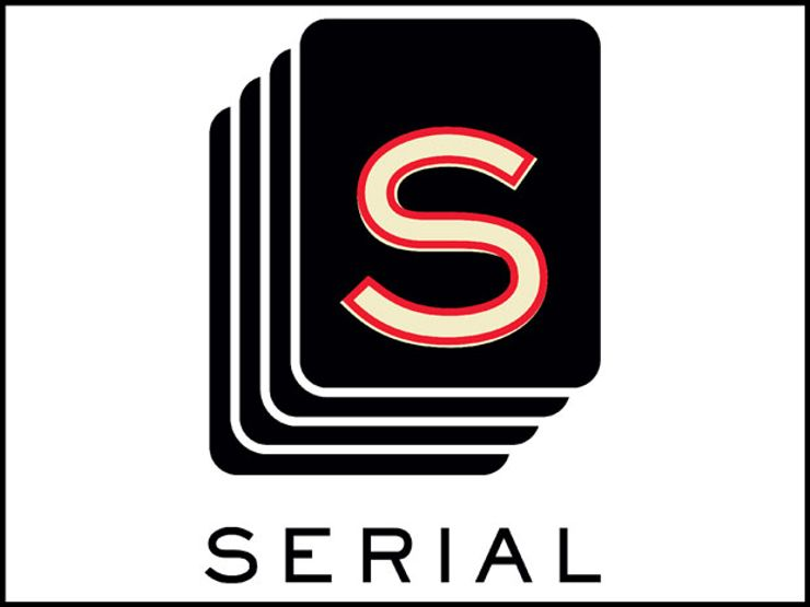 8 Burning Questions about Serial