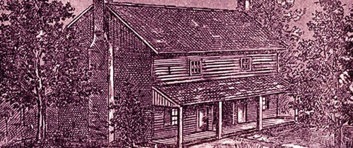 The Bell Witch: An All-American Haunting
