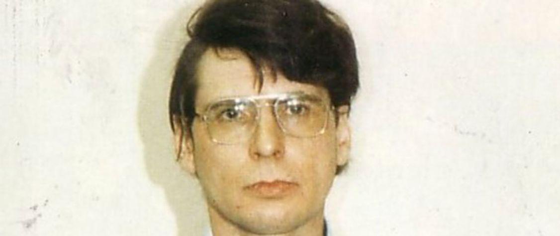 Dennis Nilsen: Britain's Kindly Killer