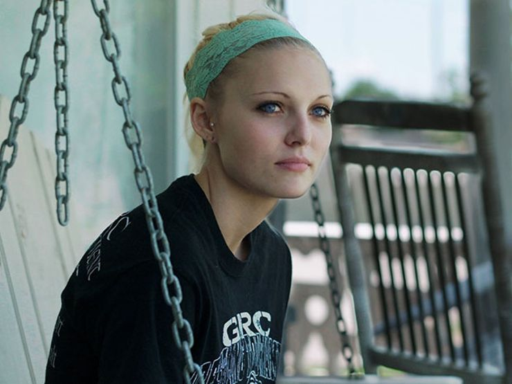 best true crime documentaries on netflix audrie and daisy