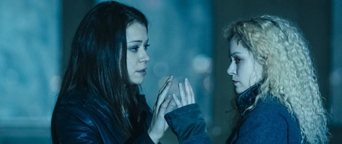 8 Brilliant Books for Fans of <em>Orphan Black</em>