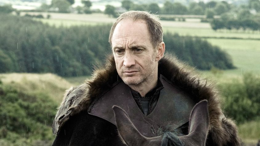 Game of Thrones quotes Roose Bolton