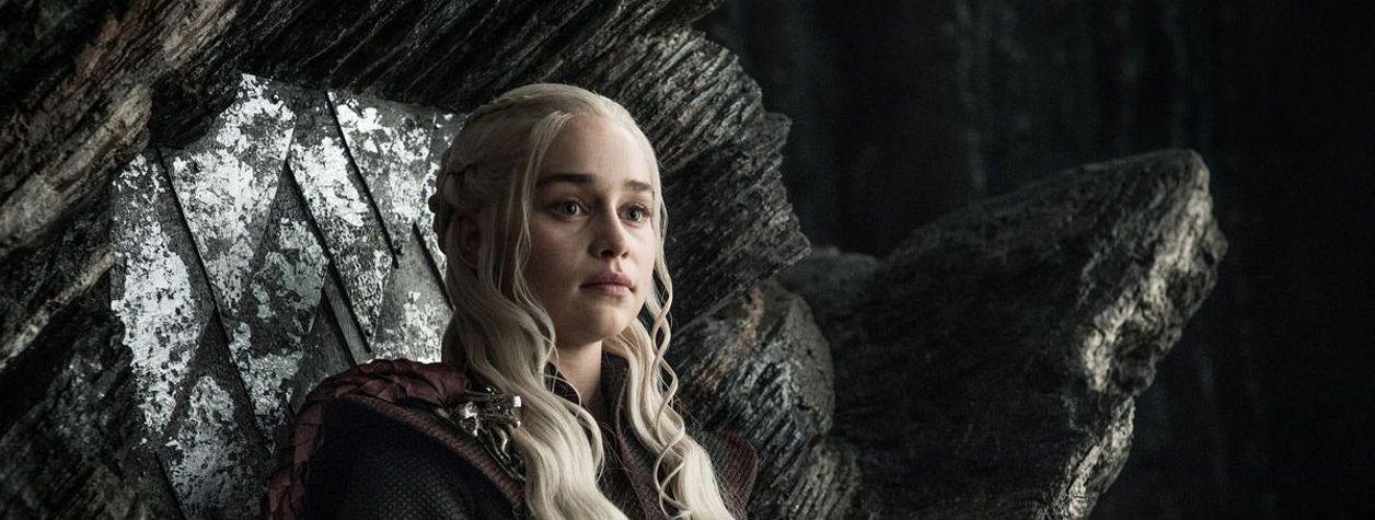 <em>Game of Thrones </em>Season 8 Predictions