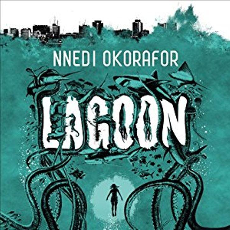 Buy Lagoon at Amazon