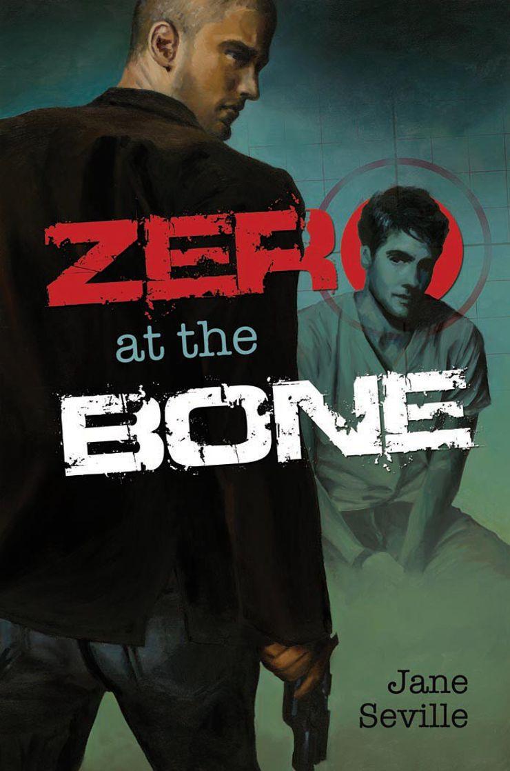 Buy Zero at the Bone at Amazon