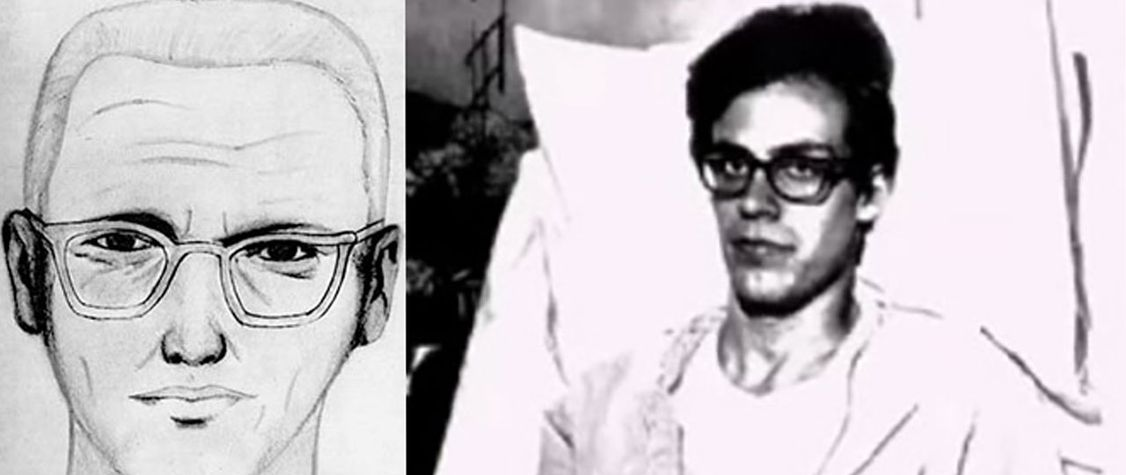 Serial Killer Survivors: 5 People Who Lived to Tell Terrifying Tales