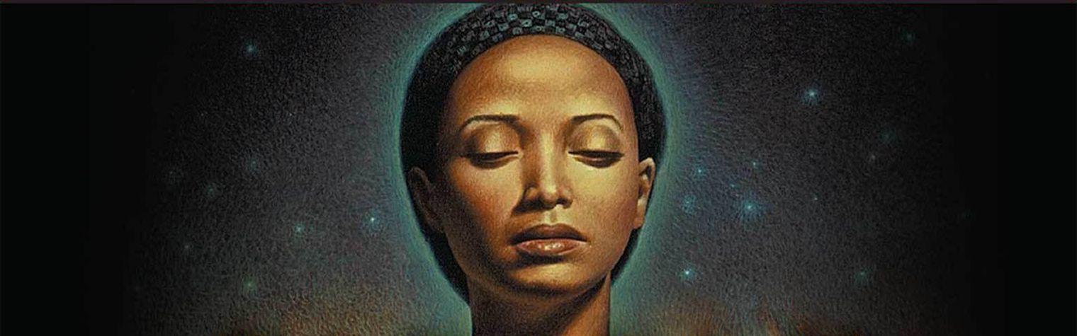 Gloria Steinem on Octavia Butler's <em>Parable of the Sower</em>
