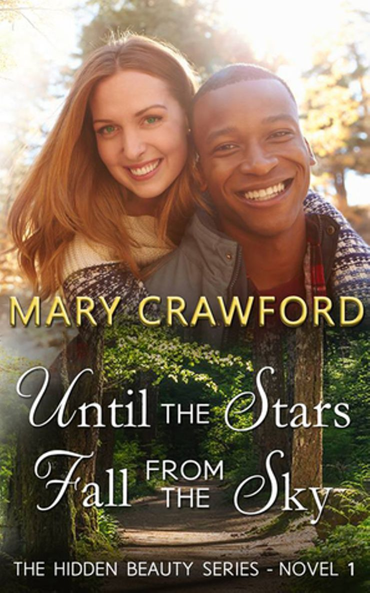 Buy Until the Stars Fall from the Sky at Amazon