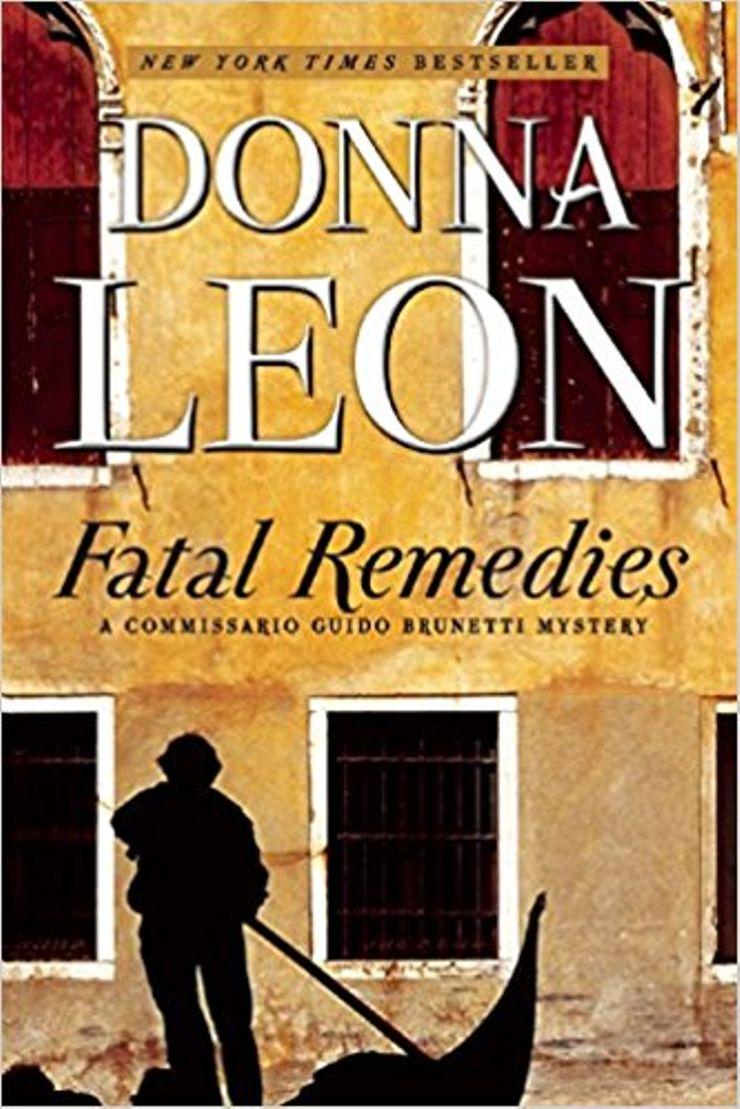 Buy Fatal Remedies at Amazon
