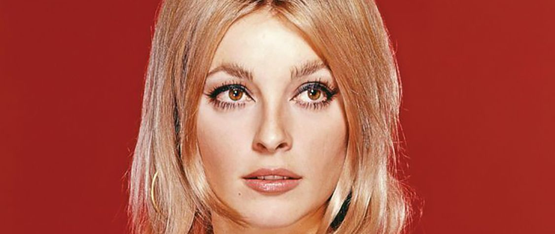 The Manson Family and the Gruesome Murder of Sharon Tate