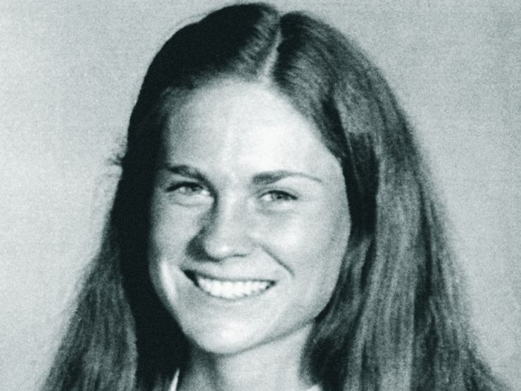Kari Swenson: The Former Athlete Who Was Abducted and Held Captive in the Woods