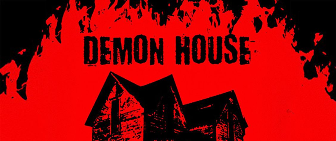 <em>Demon House</em> Is the Sinister New Documentary You Need to Watch Tonight