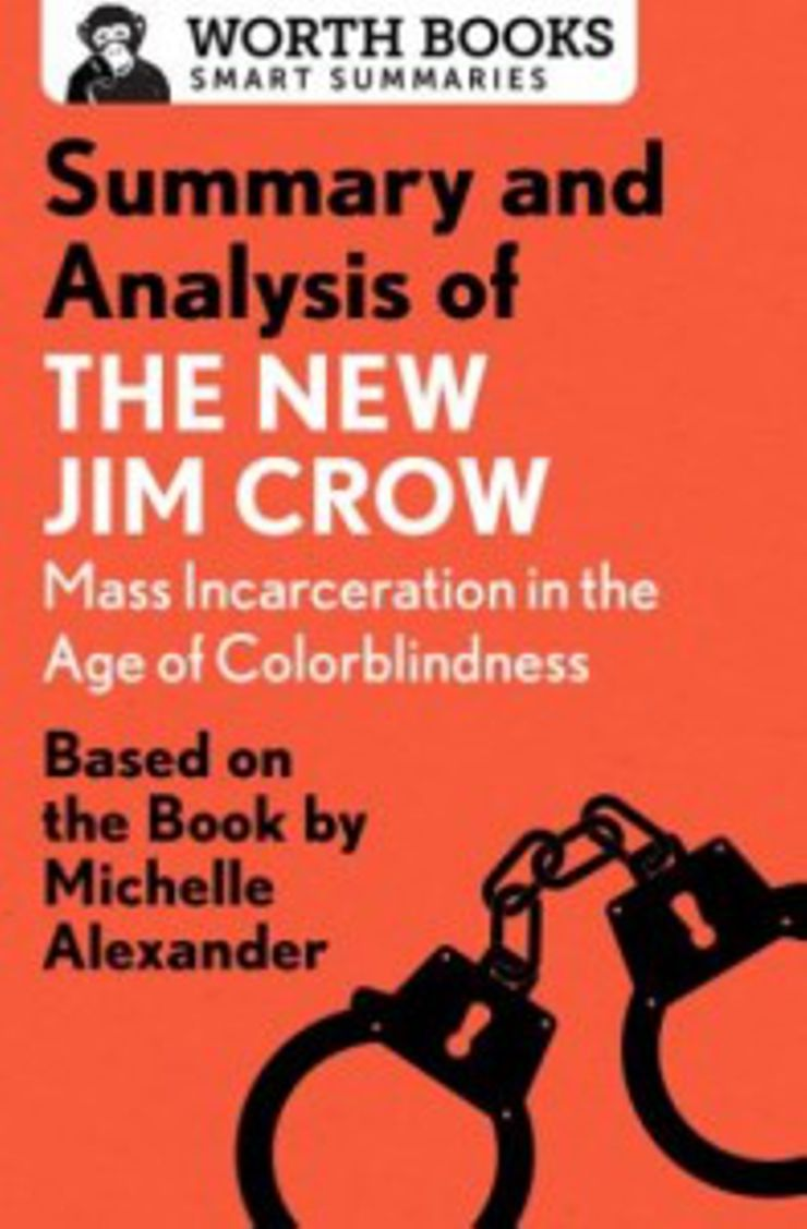worth books new jim crow