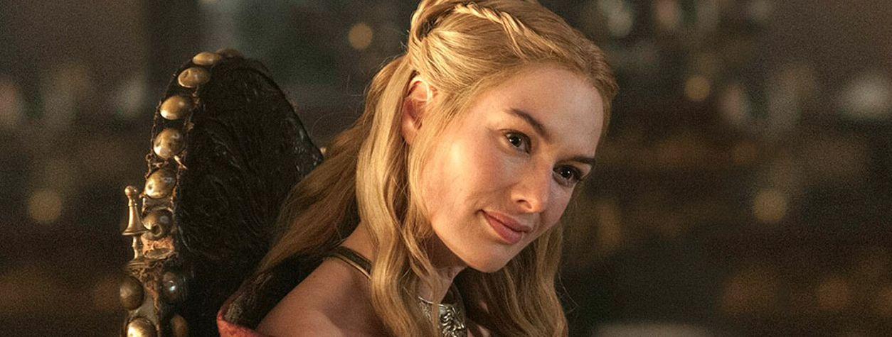 10 of the Best <em>Game of Thrones </em>Quotes