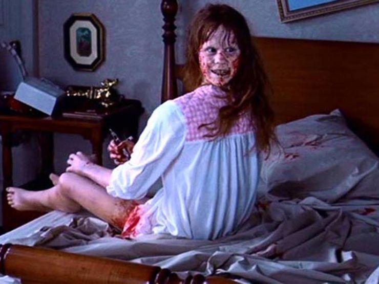shocking horror movies