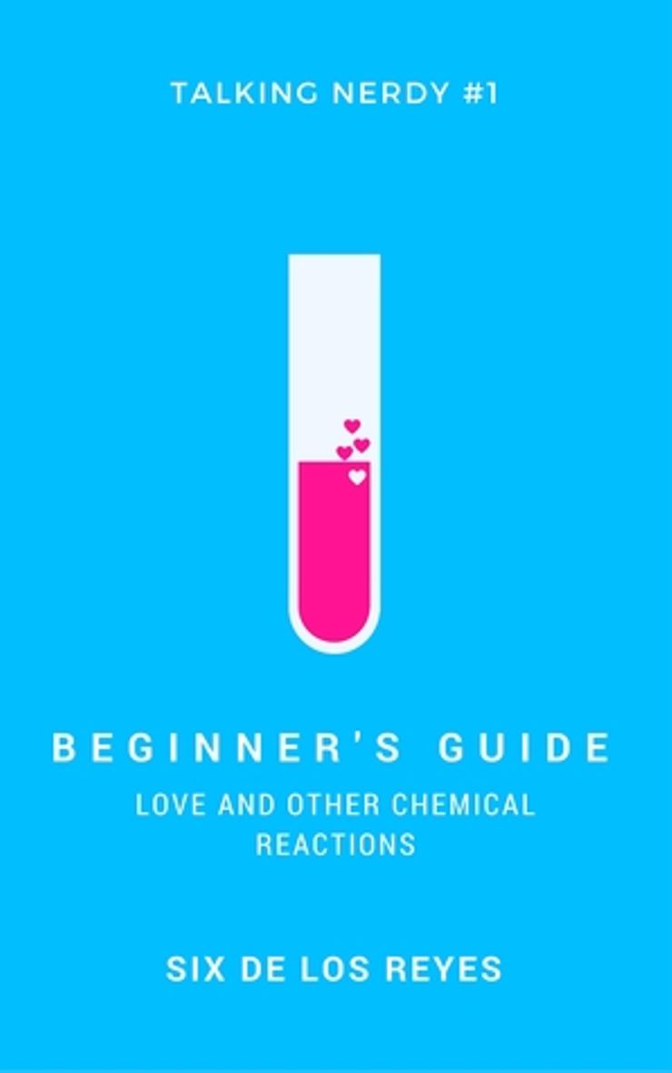 Buy Beginner's Guide: Love and Other Chemical Connections at Amazon