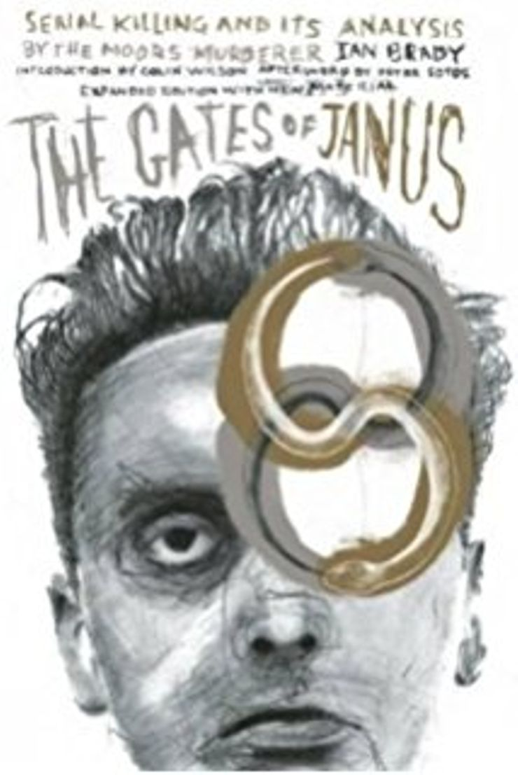 Buy The Gates of Janus: Serial Killing and Its Analysis at Amazon