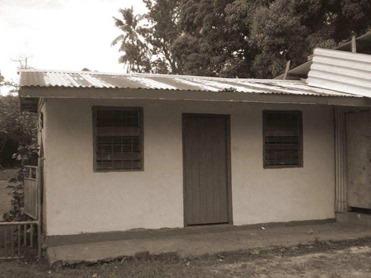 erle stanley gardner shack