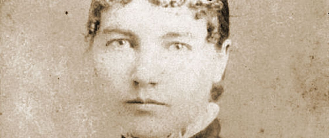 Little House of Horrors: Laura Ingalls Wilder and the Bloody Benders
