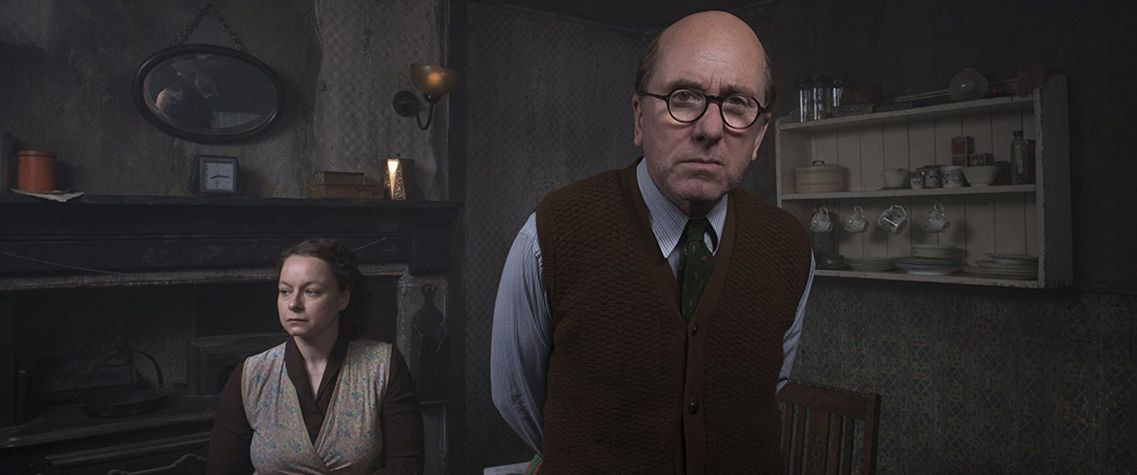 <em>Rillington Place </em>Is the Thrilling True Crime Drama You Need to See