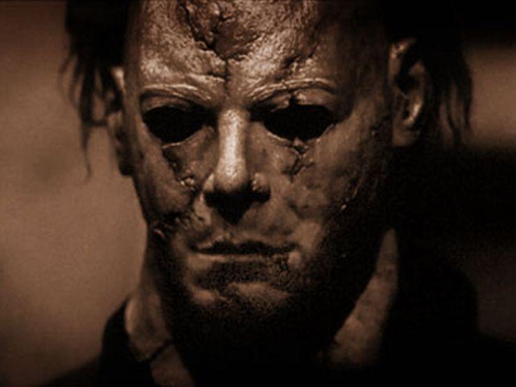 michael-myers-halloween-2007