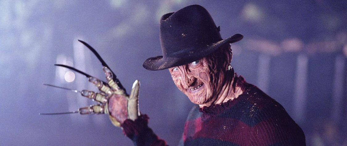 <em>A Nightmare on Elm Street</em> Is Based on a Real, Terrifying Medical Condition