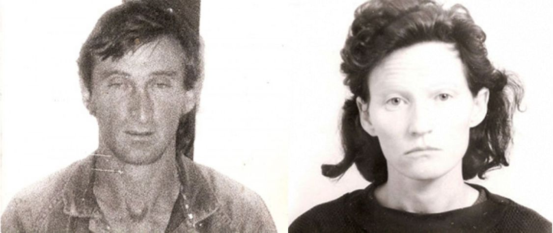 The Moorhouse Murders: The Chilling Serial Killer Couple Who May Have Inspired <em>Hounds of Love</em>