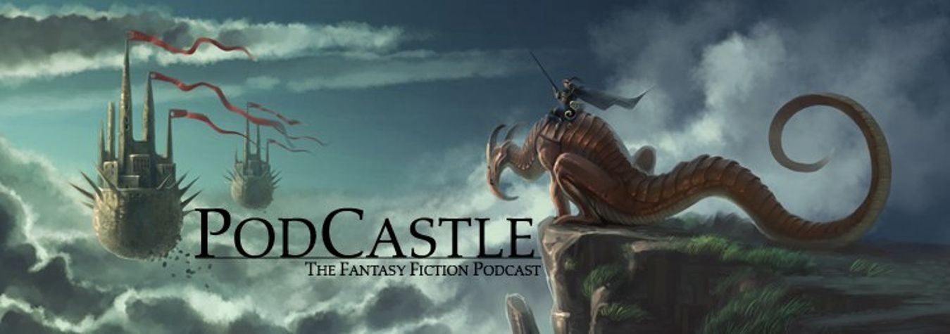 best podcasts PodCastle