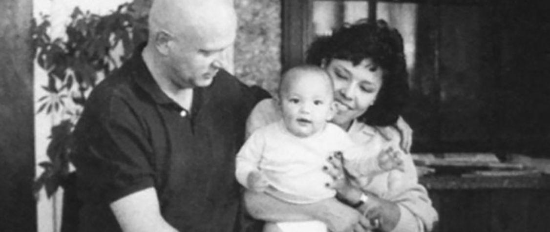 The Murder of Newscaster Diane Newton King