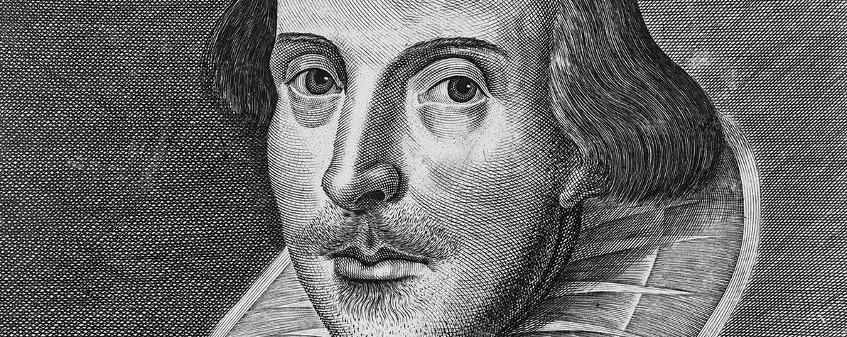 Bards of a Feather: 11 Books Inspired by William Shakespeare