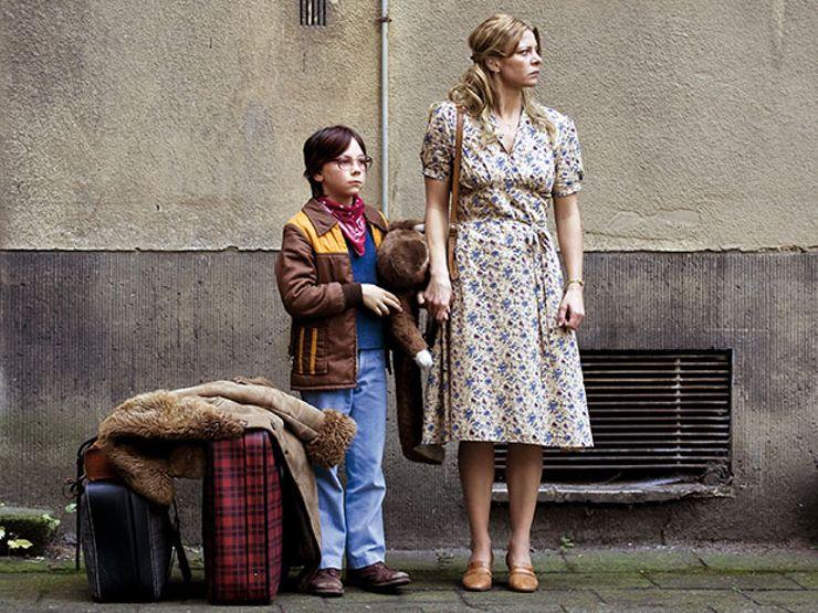 best movies november 2014: west