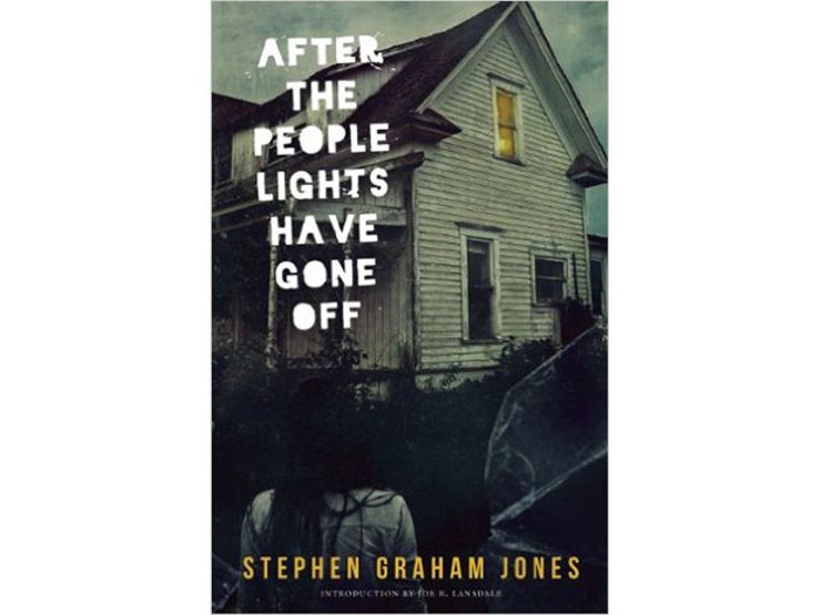 paranormal activity books_after people lights have gone off