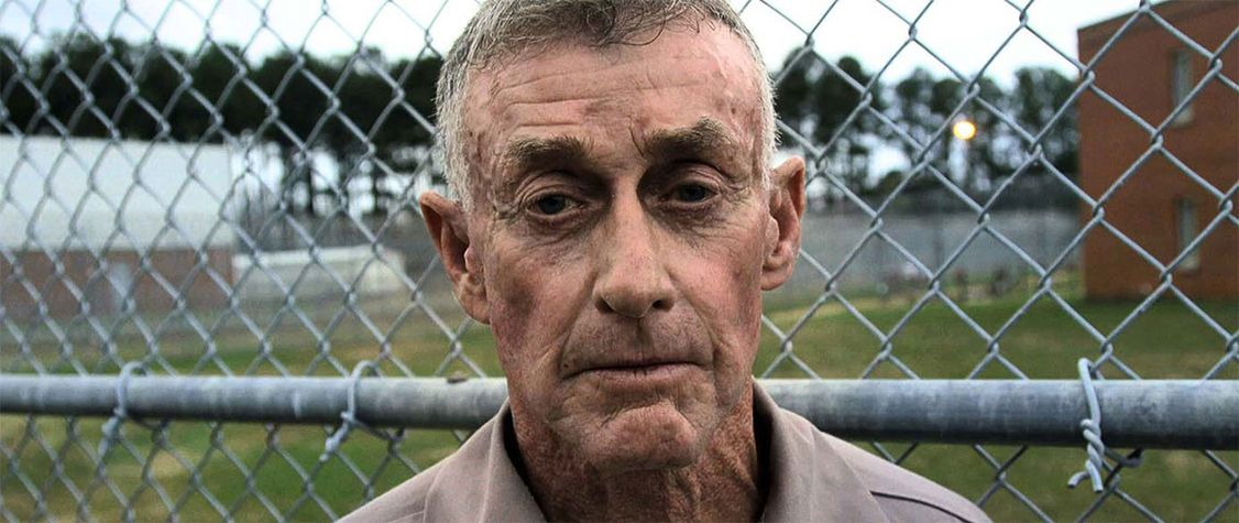 <em>The Staircase</em>: A True Crime Documentary That Surprises Even After It Ends